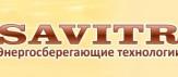 Savitr