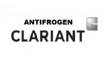 Antifrogen®