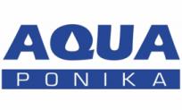 Aquaponika