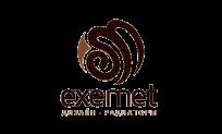EXEMET
