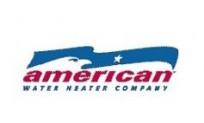 American Water Heater