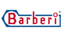 Barberi