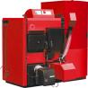 EKO-CK Pellet Plus (25-35 кВт)
