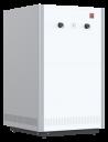 Газовые котлы одноконтурные Лемакс Премиум с автоматикой SIT 820 NOVA