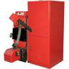 EKO-CK Pellet-set (14-50 кВт)