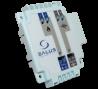 Система управления водяным отоплением SALUS