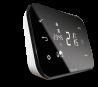Терморегулятор SALUS iT500 с управлением через интернет