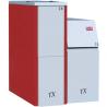 Моноблок (23-45 кВт)