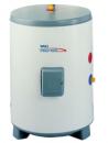 Baxi Premier Plus 100-300 л