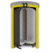 Напольные баки косвенного нагрева Watermann MP-1