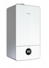 Настенный конденсационный котел Bosch Condens GC7000 iW