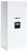 Viessmann Vitotron 100 VMN3