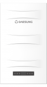 Daesung CLASS E