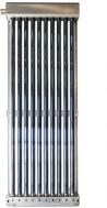 S-Tank Solar Pipe