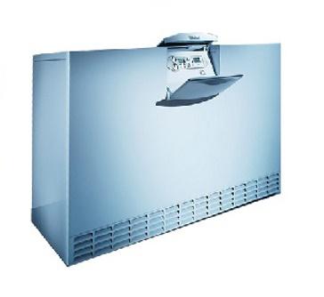 Vaillant AtmoCRAFT VK INT 1604/9 (100/157 кВт) 301967