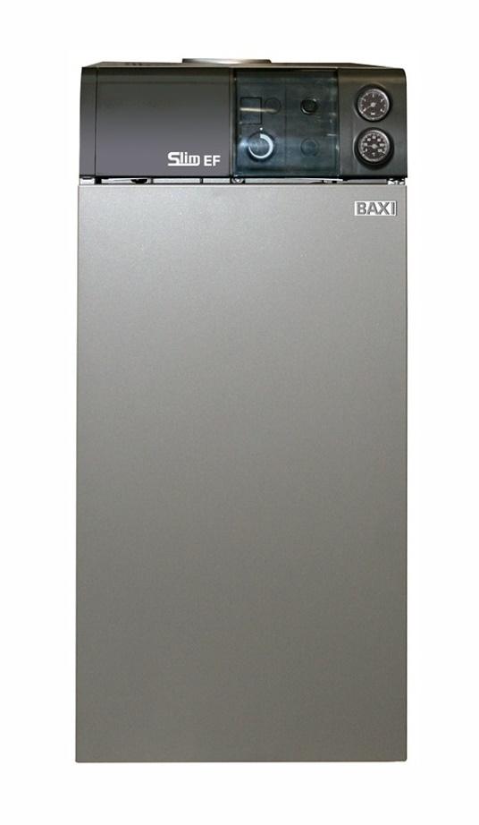 Baxi SLIM EF 1.49