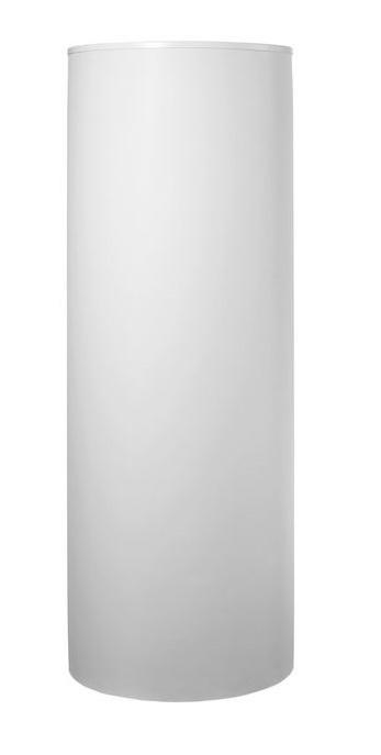 Бойлер Bosch WSTB 160
