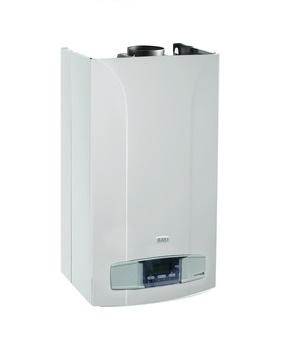 Baxi LUNA-3 280 Fi (28 кВт)