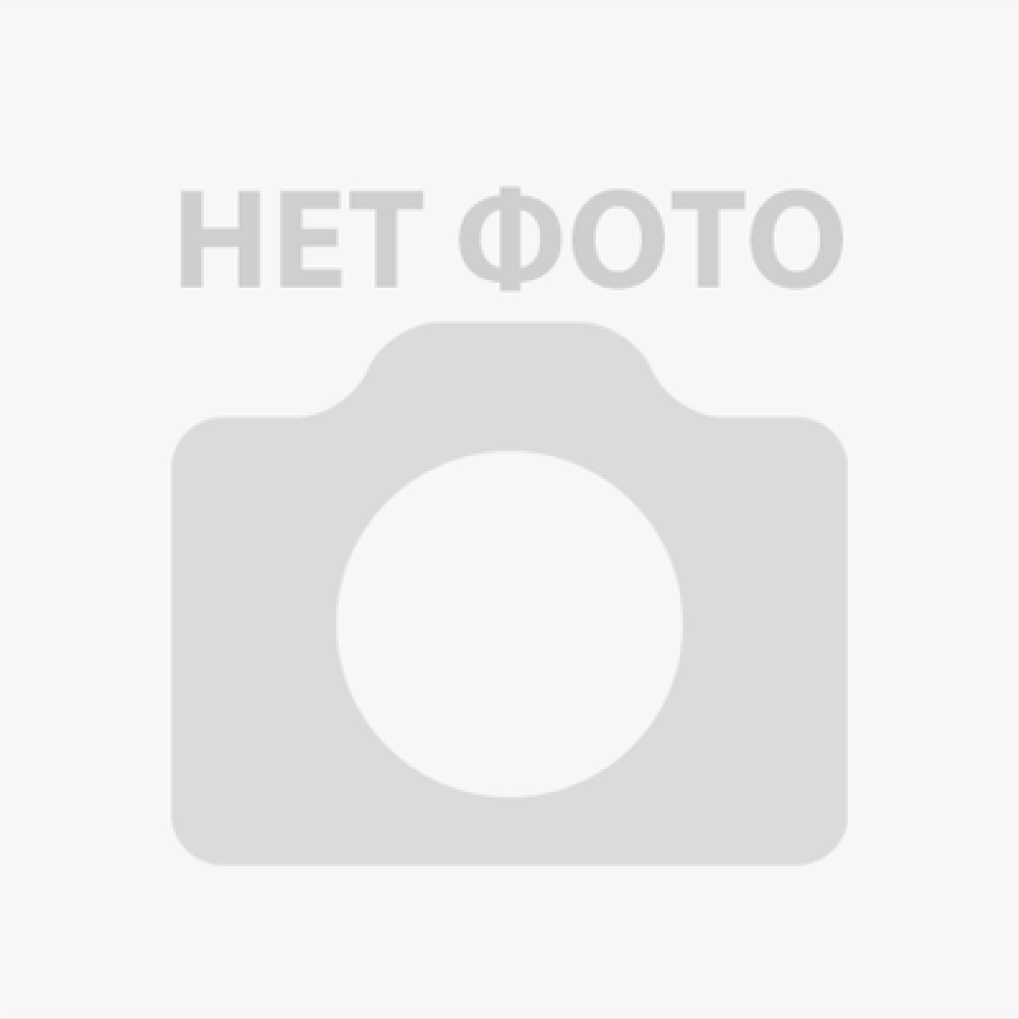 Шкаф Hansa MS 16-WMZ