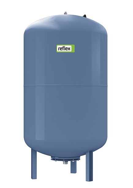 Reflex DE 200
