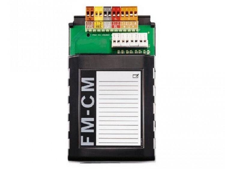Функциональный модуль FM-CM 7736602088