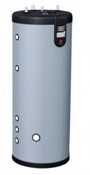 Бойлер ACV Smart SLE Plus 300