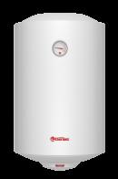 Электрический водонагреватель THERMEX TitaniumHeat 80 V