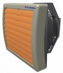 Тепловентилятор КЭВ-126M5W3