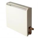 Настенный конвектор НББК КБ20-972-120 (концевой)