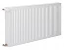 Радиатор Viessmann 22 600 x 1600