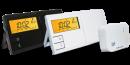 Терморегулятор Salus 091FLRF (комплект)