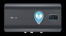 Электрический водонагреватель THERMEX ID 50 H (pro) Wi-Fi