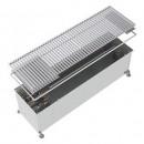 Конвектор встраиваемый в пол без вентилятора MINIB COIL-PT300-1750 (без решетки)