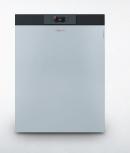 Котел Viessmann Vitocrossal 200 CM2 186 кВт с автоматикой Vitotronic 100 CC1, с ИК-горелкой MatriX
