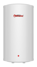 Электрический водонагреватель THERMEX N 15 O