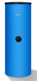 Бойлер Buderus Logalux SU160/5 синий