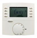 Цифровой комнатный таймер-термостат Hansa