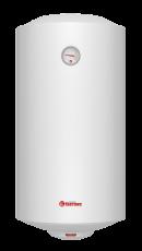 Электрический водонагреватель THERMEX TitaniumHeat 100 V