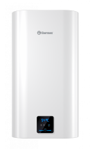 Электрический водонагреватель THERMEX Smart 80 V
