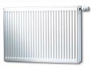 Радиатор K-Profil 11/600/600