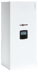 Электрокотел Vitotron 100 VMN3-08