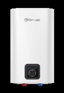 Электрический водонагреватель THERMEX Drift 15 O