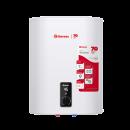 Электрический водонагреватель THERMEX Victory 30 V