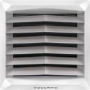 Тепловентилятор VOLCANO VR MINI 3-20 КВТ (EС)