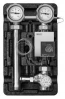 """MK 1"""" без насоса, смесительная, с сервоприводом M45831 EAMRU"""