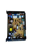 Блок управления GTX -7050 (World 5000)