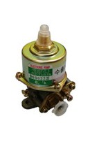 Электрический топливный насос 10K 0.5G (Turbo-17, KRM-30)