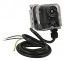 Прибор контроля давления газа для G124/G234 05176020