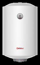 Электрический водонагреватель THERMEX Nova 80 V
