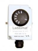 Накладной (контактный) термостат 30-90°C